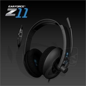 huge discount e440f f05b6 ... super picky about sound quality, and most headsets are uncomfortable to  wear--so I jumped at the chance to try out a headset from Turtle Beach.