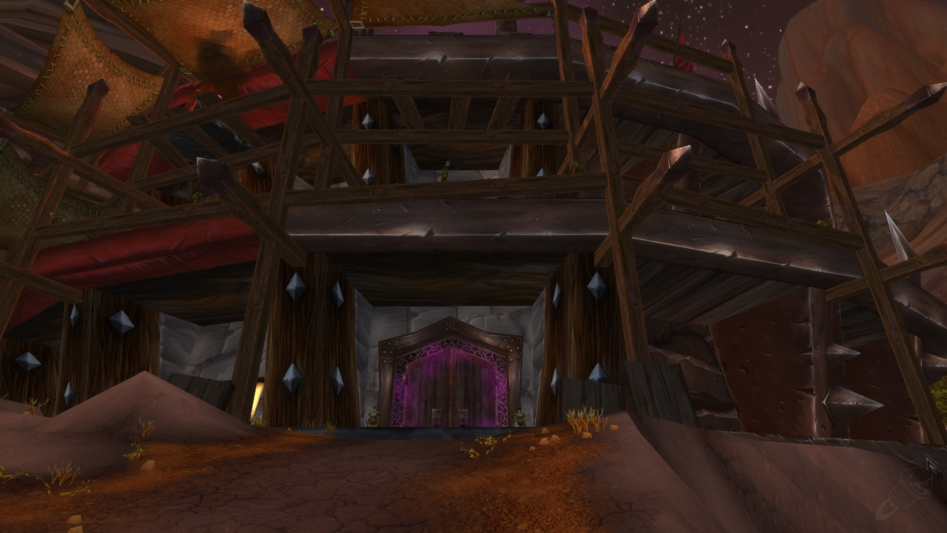 Patch 5 1 Brawler S Guild Guide Wowhead News
