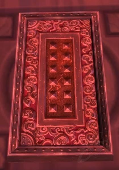 Grand Livre A L Aspect Use Objet World Of Warcraft