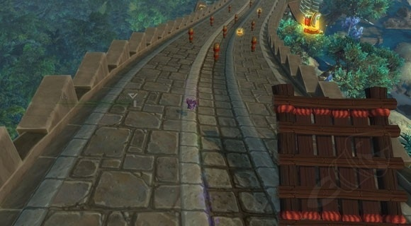 Roll Club - Achievement - World of Warcraft