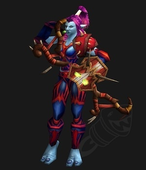 Frost mage guide – battle for azeroth 8. 1. 5 guides wowhead.