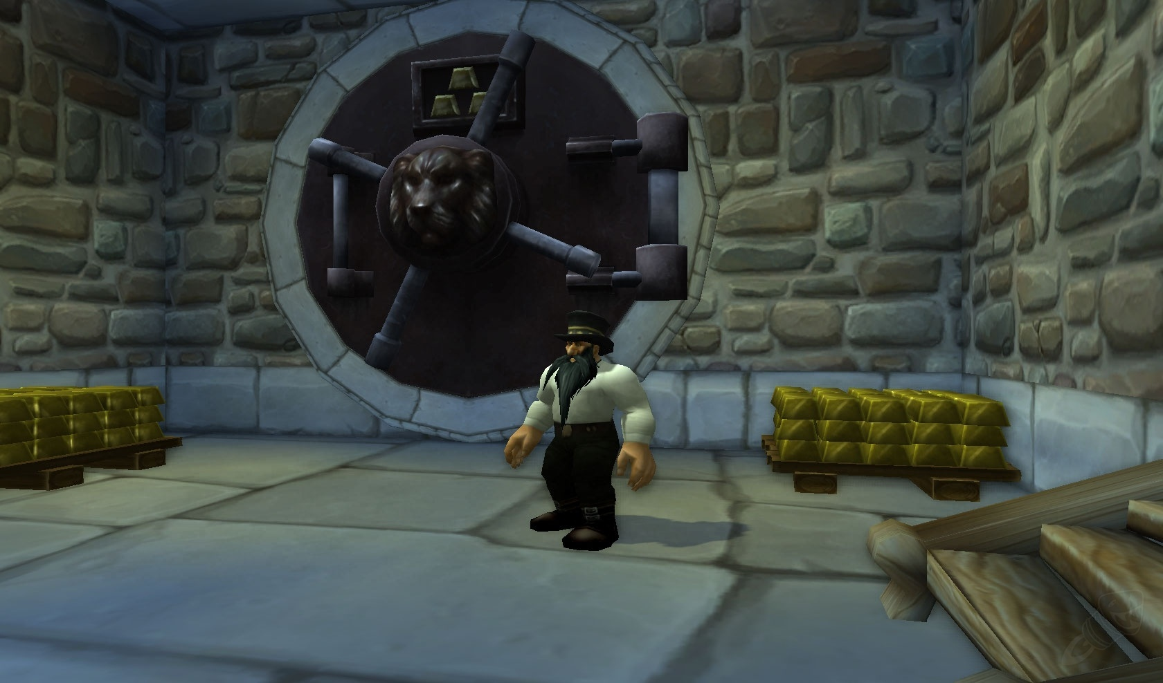 Pattern: High Society Top Hat - Item - World of Warcraft