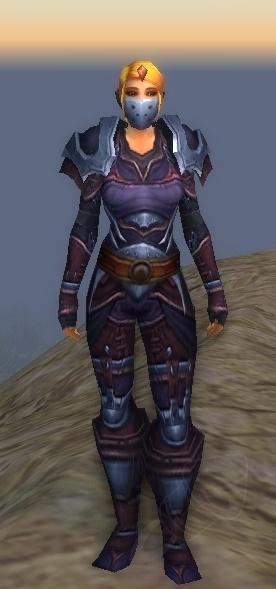 355482-deadly-gladiators-leather-armor.j
