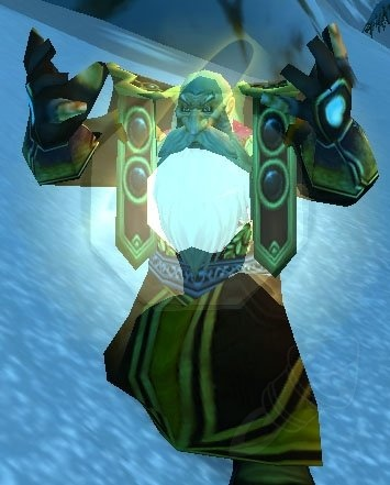 Desperate Prayer Spell World Of Warcraft An active ability found on the third slot of holy staffs. desperate prayer spell world of
