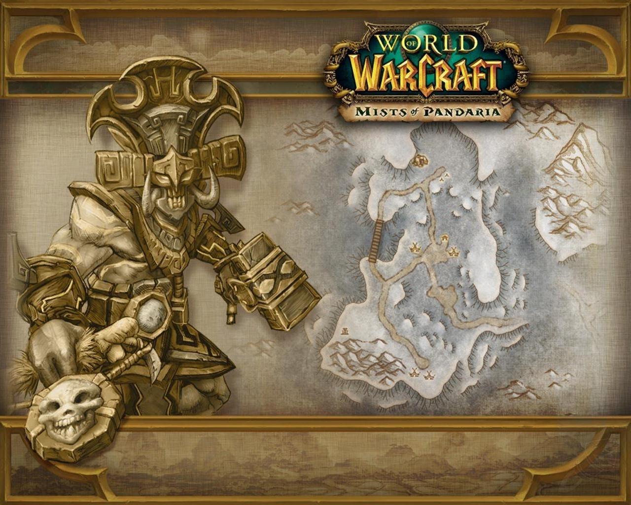 Dun Morogh - Zone - World of Warcraft on