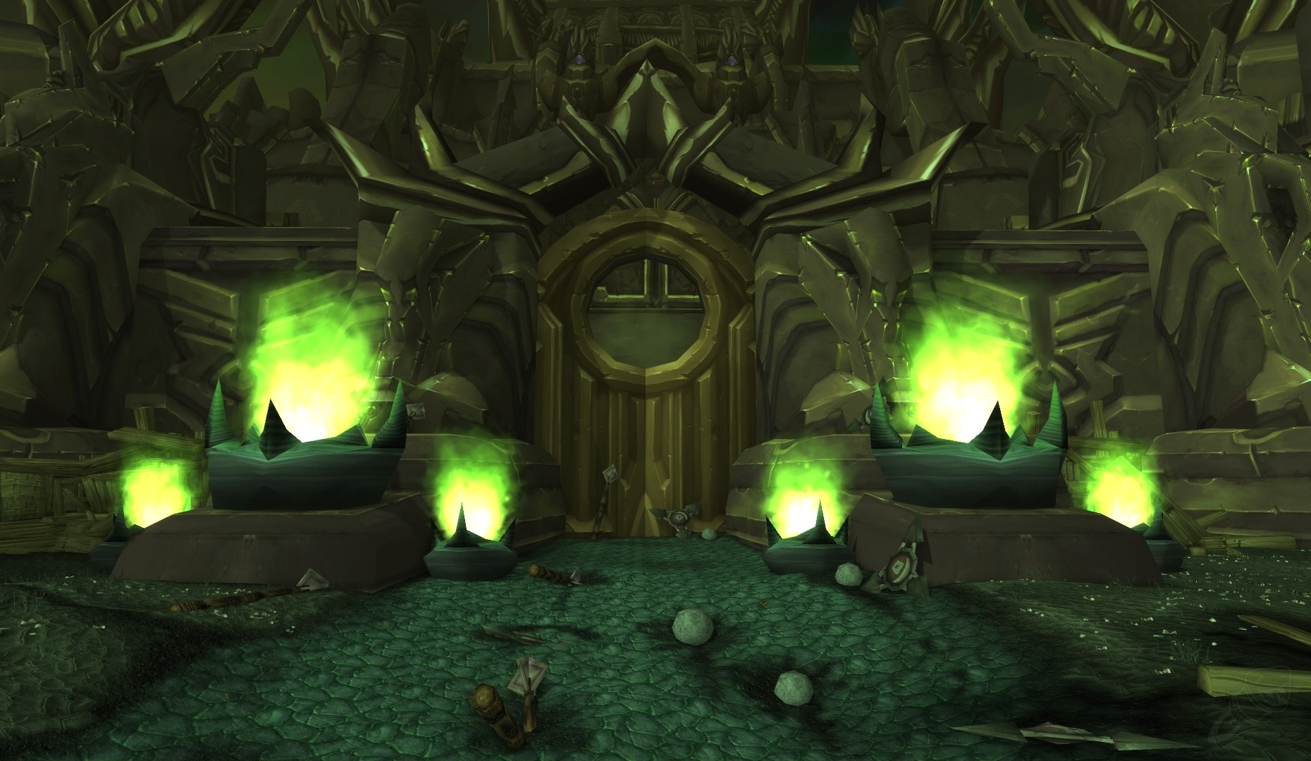 New Player Guide: Important Milestones in WoW - Guides - Wowhead