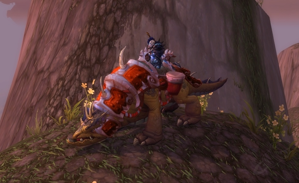 mount collecting the completionist guide