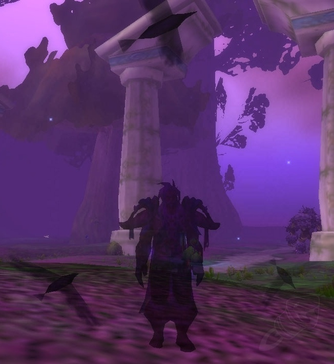 guide to ranged dps gameplay tips and class selection wowhead news