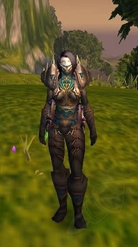 386297-bonescythe-armor.jpg