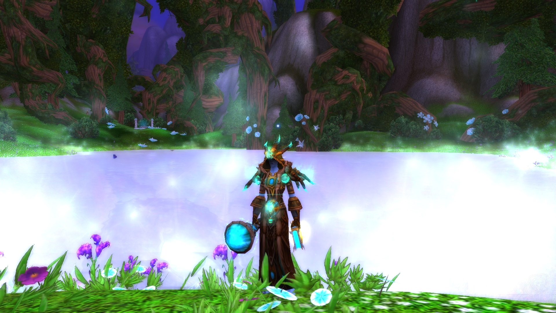 A guide to transmog weapons for mop challenge mode sets guides a guide to transmog weapons for mop challenge mode sets ccuart Images