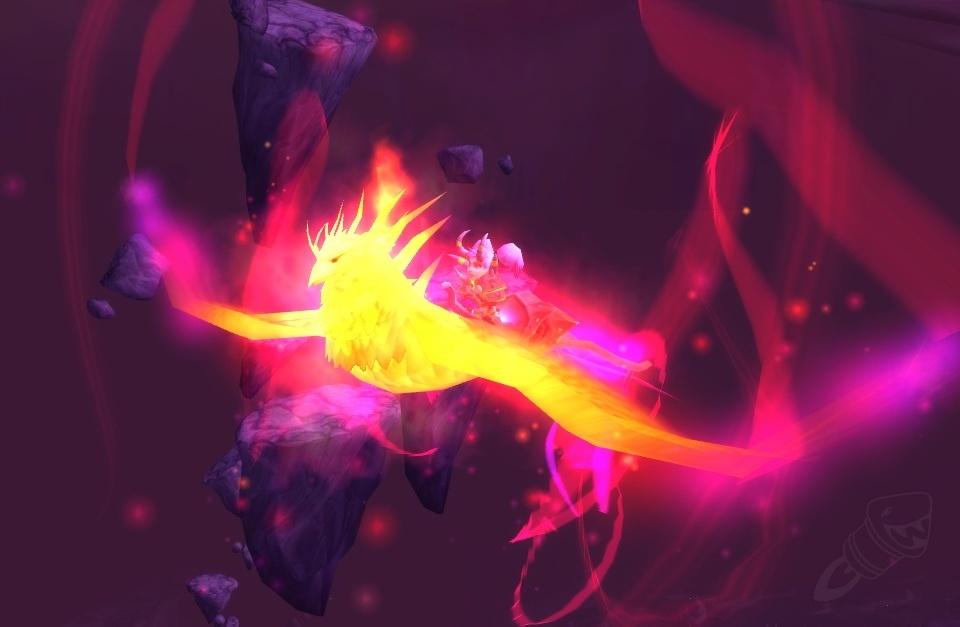 Ashes of Al ar - Item - World of Warcraft 6a67c31bd