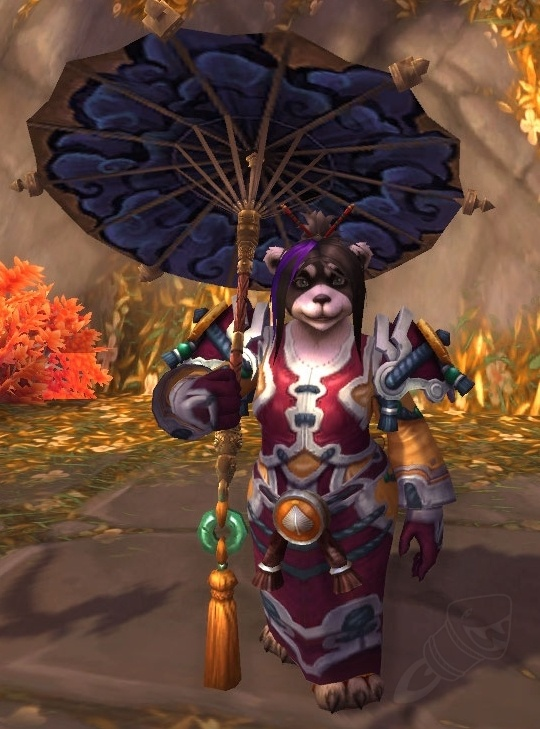 Getting Started With Pet Battles - Guides - Wowhead