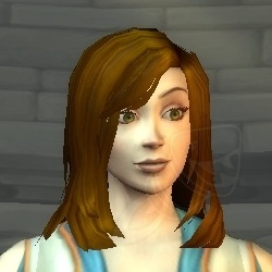 Human females naked from world of warcraft pics 35