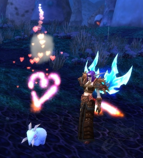 Battle Pet Updates in Warlords of Draenor - Guides - Wowhead