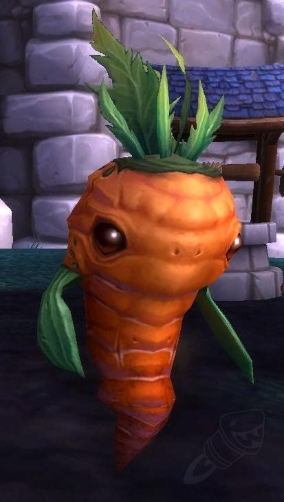 Pets Versus Pests Quest World Of Warcraft