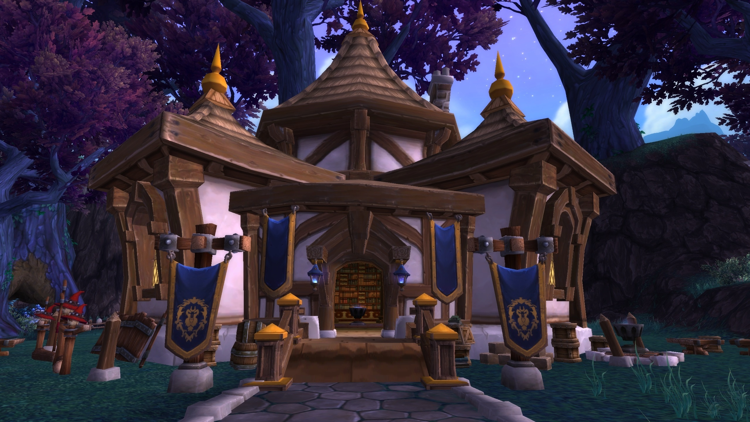 Garrison buildings for content you like guides wowhead this guide will help you decide what buildings to build on your garrison plots there are many different choices you can make when it comes to buildings and malvernweather Image collections