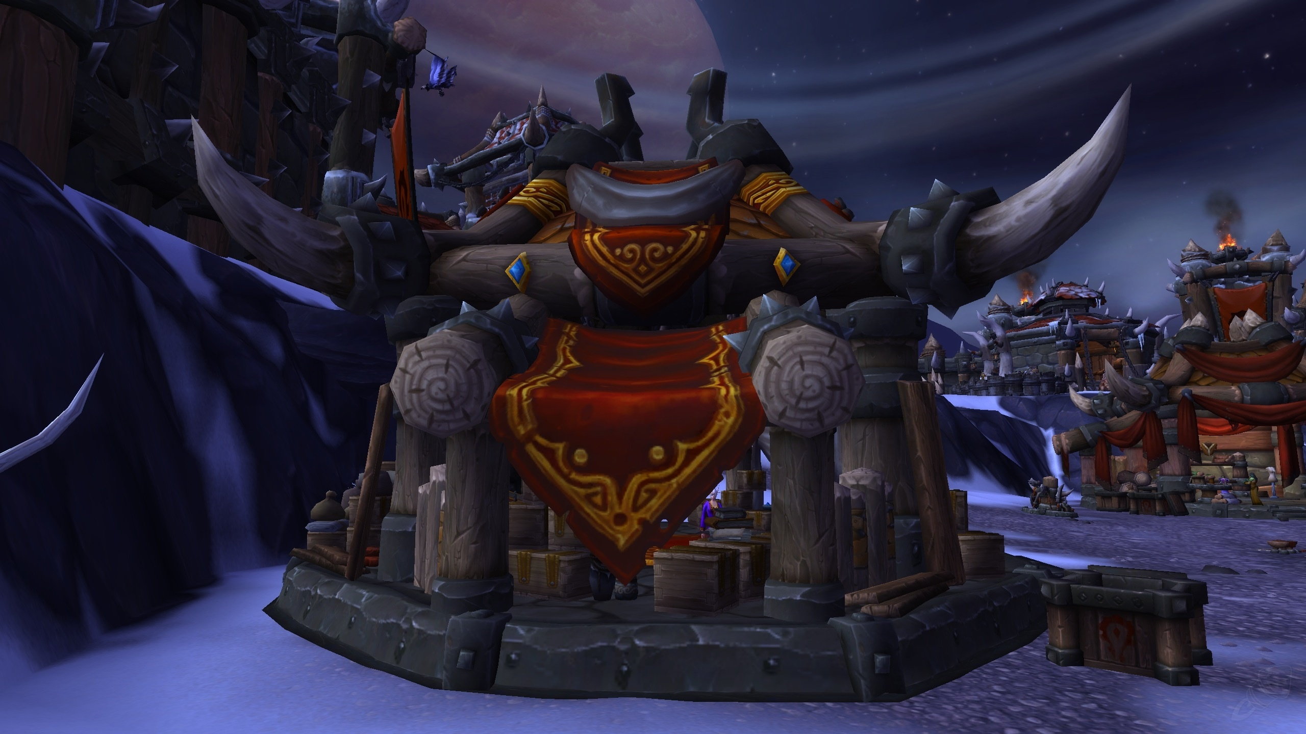 Warlords of Draenor: Jewelcrafting Overview - Guides - Wowhead
