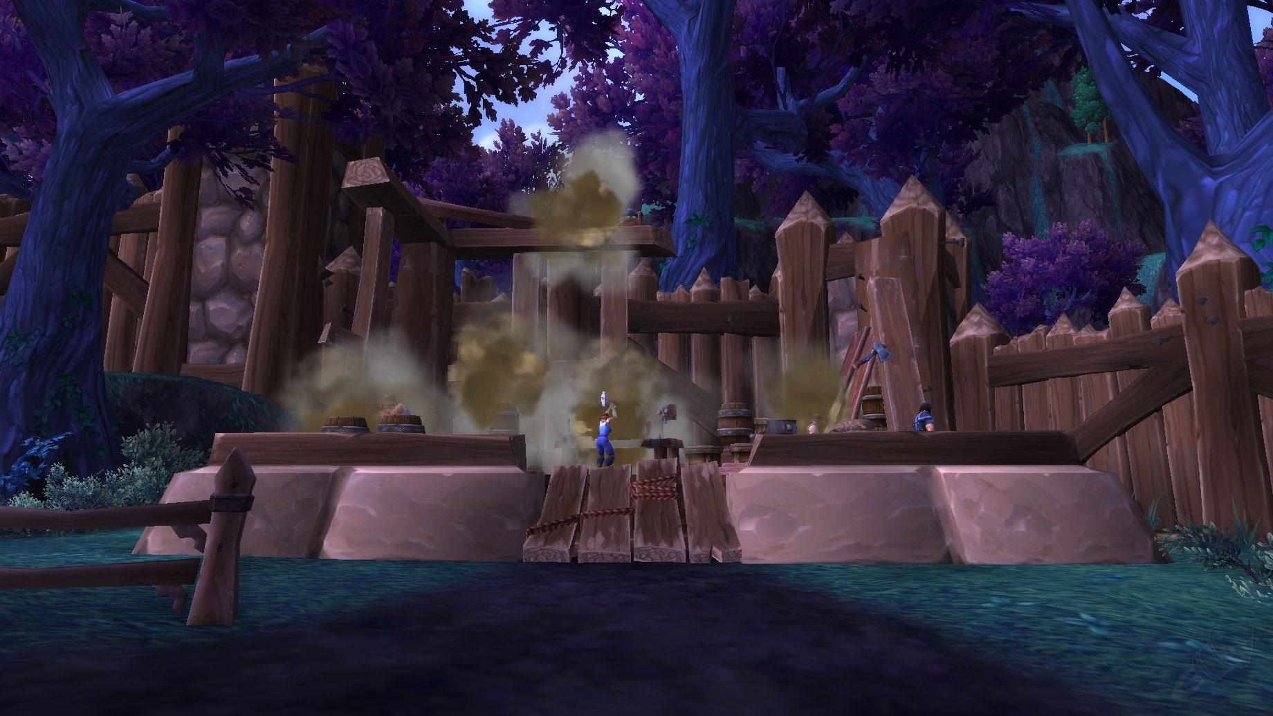 alchemy lab level 1 item world of warcraft