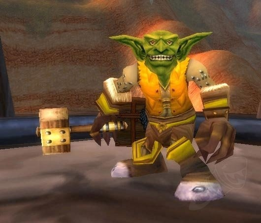 Rogue Class Quests Classic WoW - Guides - Wowhead