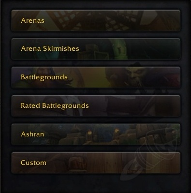 Guide to What's Coming in the Warlords of Draenor 6 0 2