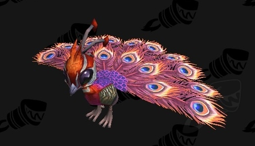Warlords Of Draenor Wild Battle Pets Guides Wowhead