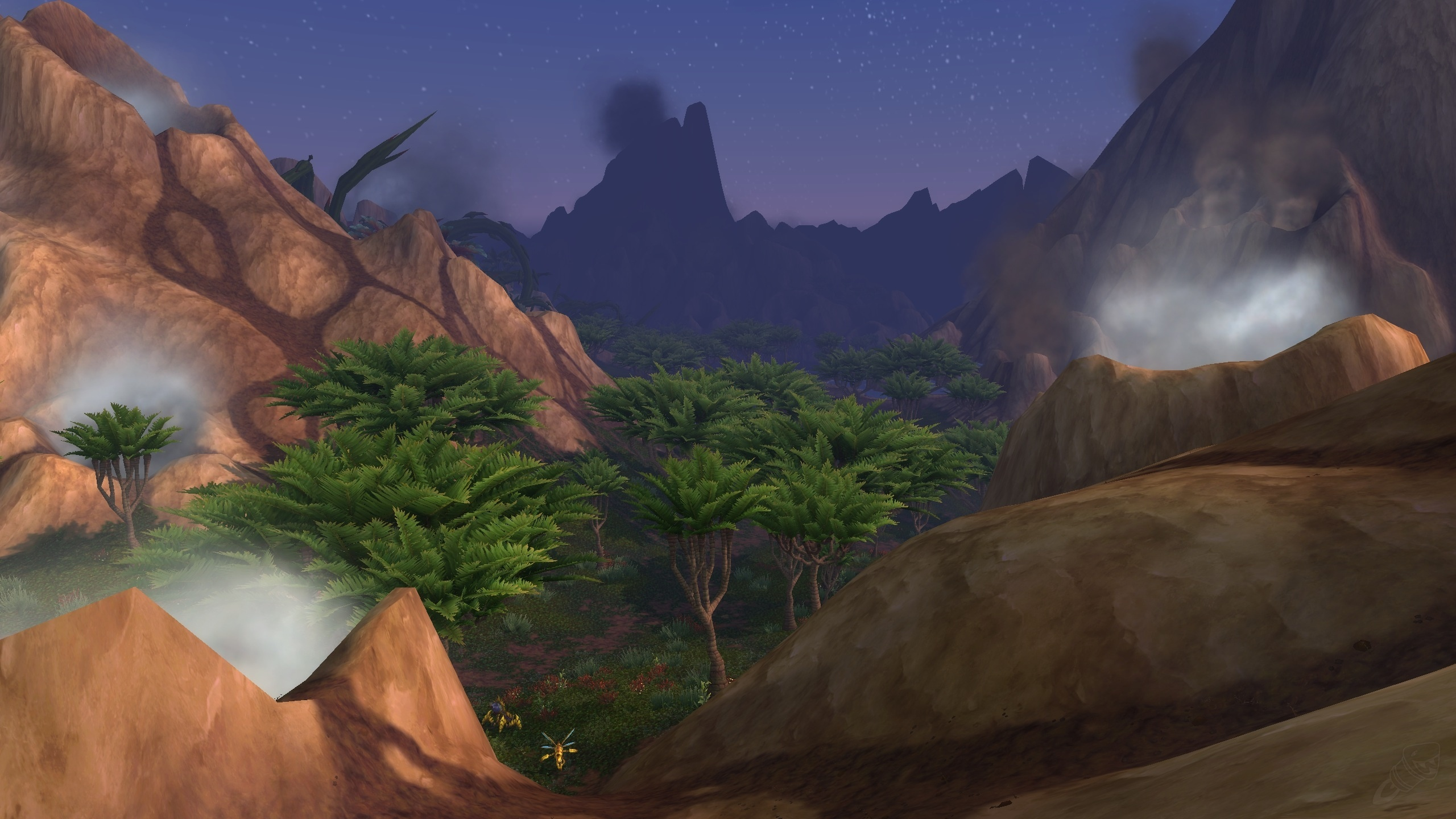 World of Warcraft: Warlords of Draenor | WoWWiki | FANDOM ...