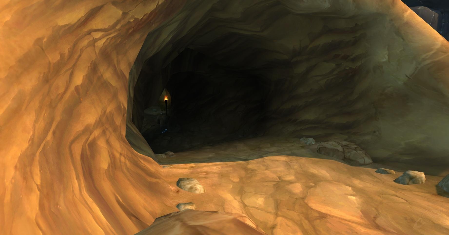 english 4x forgotten cave-forgotten cave mtg ons * mrm