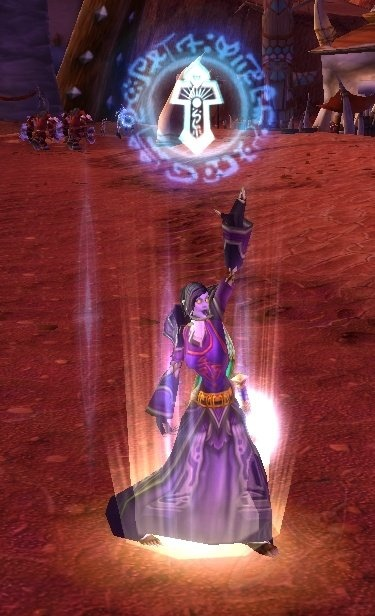 Prayer Of Fortitude Spell World Of Warcraft Daily updated best two player games in different categories are published for you. prayer of fortitude spell world of