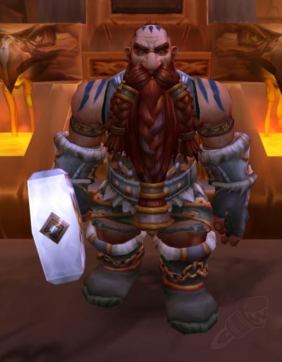 Falstad Wildhammer Npc World Of Warcraft Thank you to everyone for your. falstad wildhammer npc world of