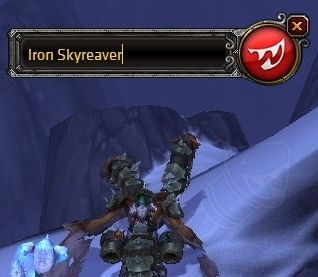 Downtime Tuesday #23, Search Wowhead In-Game with Overwolf