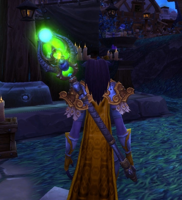 Making money with enchanting | WoWWiki | FANDOM powered …