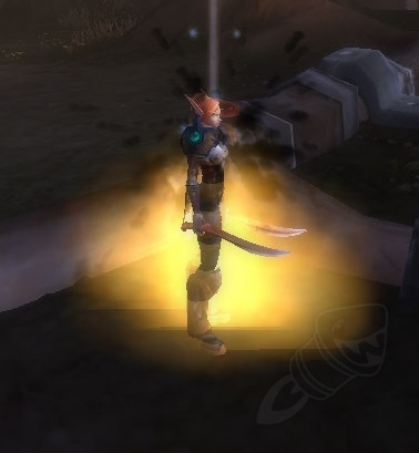 Excess Potion of Accelerated Learning - Item - World of Warcraft