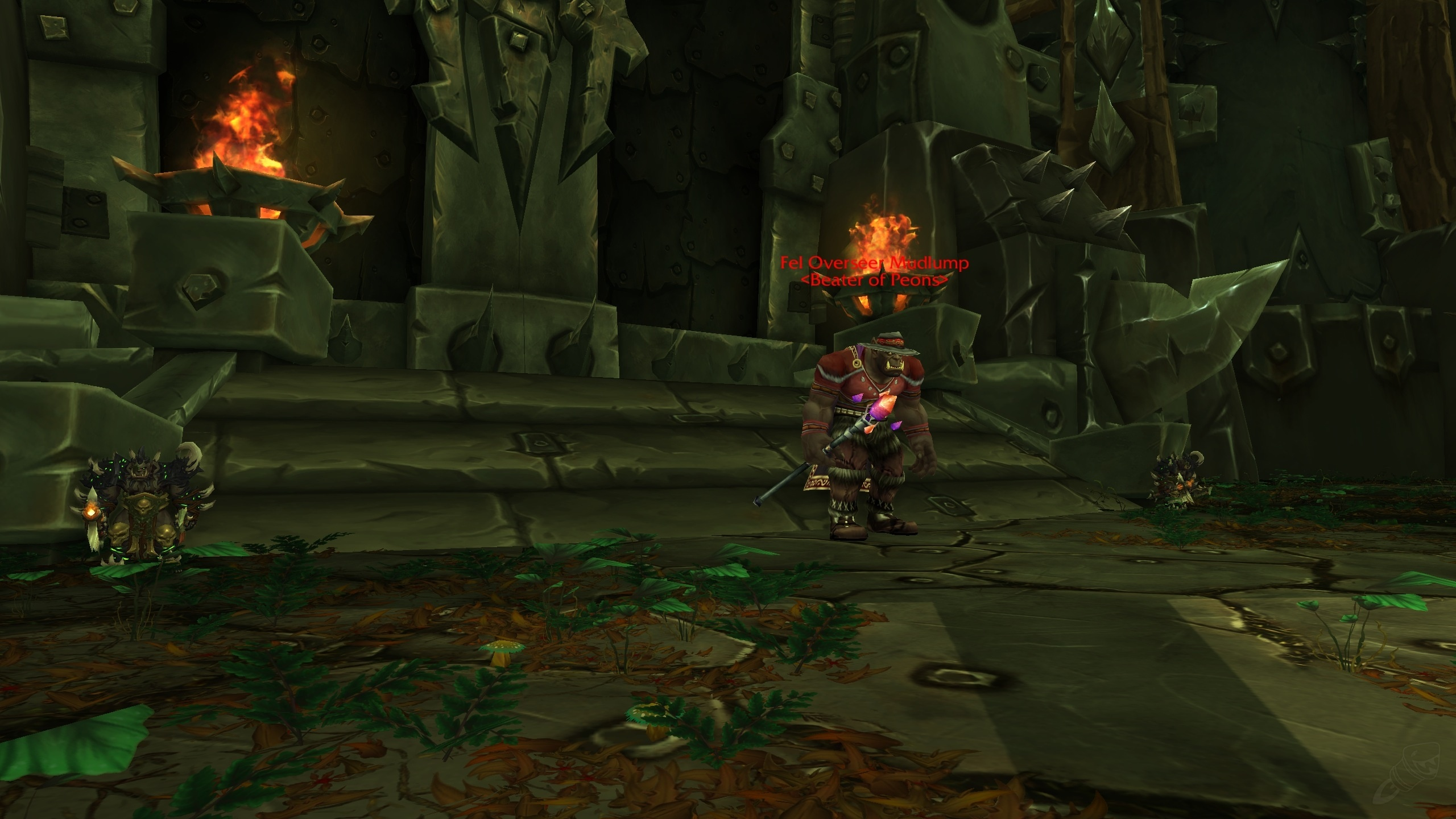 62 tanaan jungle guide swarm in wow on argent dawn return to table of contents malvernweather Image collections