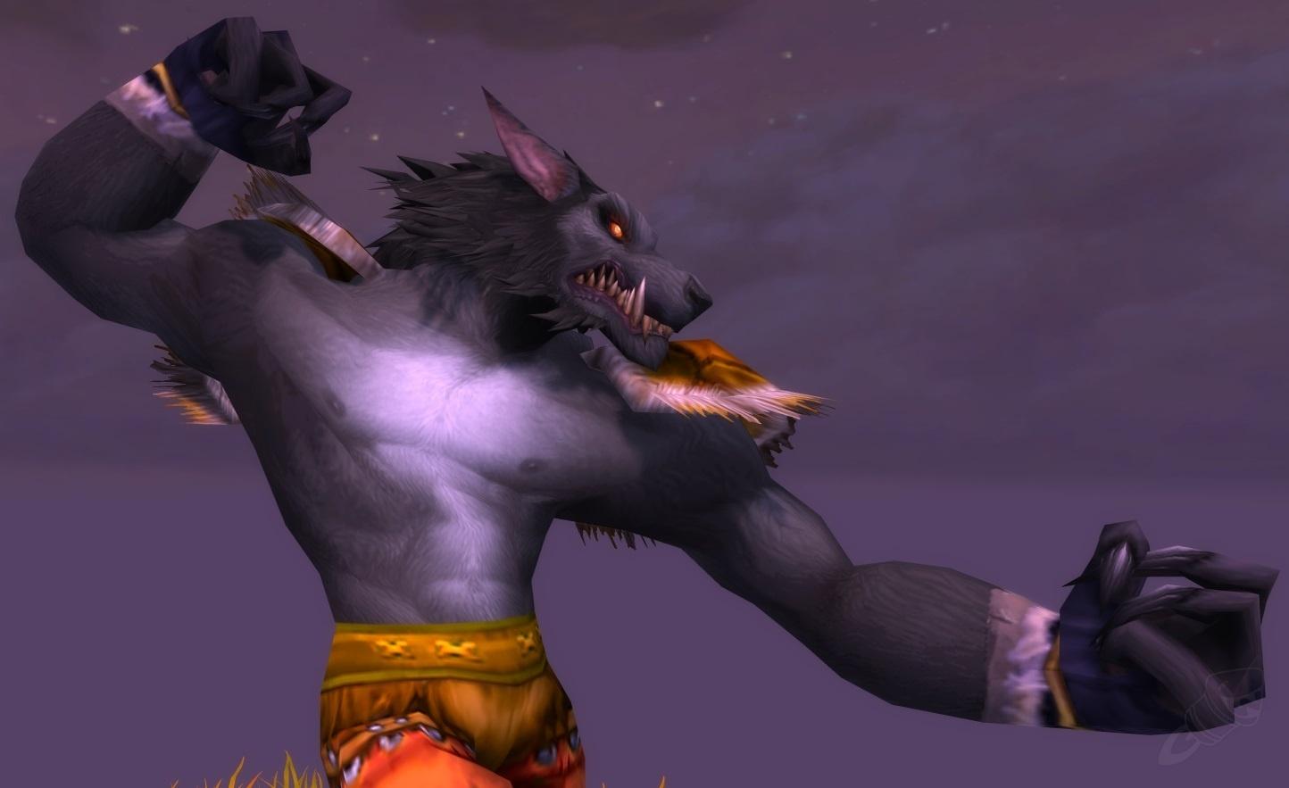 Veste Of Oggetto Warcraft Sandrene Invisibile Di World HWE29ID