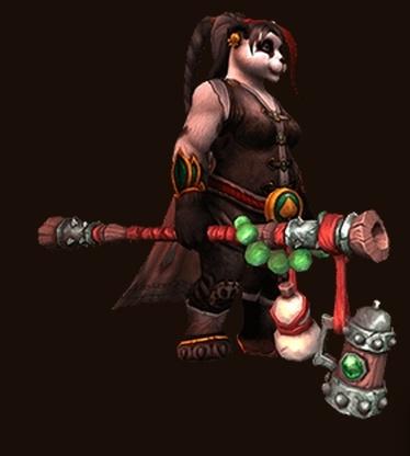 A <b>Guide to</b> Artifact Weapons - <b>Guides</b> - Wowhead