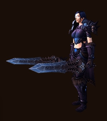 A Guide To Artifact Weapons Guides Wowhead