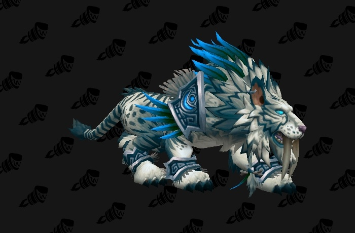News Roundup Druid Artifact Customization For Guardian And Feral
