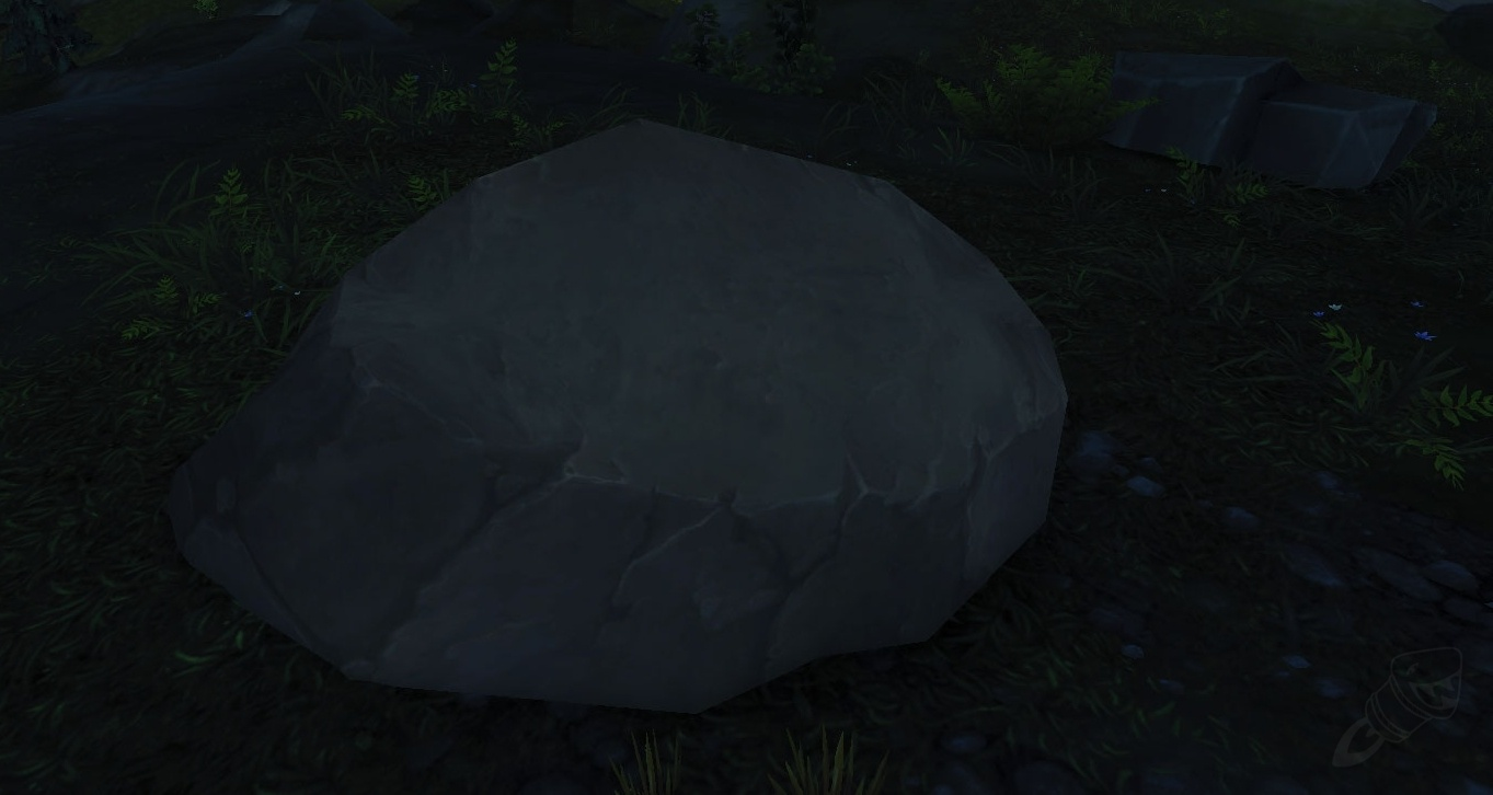 Wettmanipulation Quest World Of Warcraft