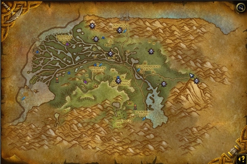 Wowhead weekly 60 legion invasion in azeroth storm dragon model related quests to this event appear to be gumiabroncs Images