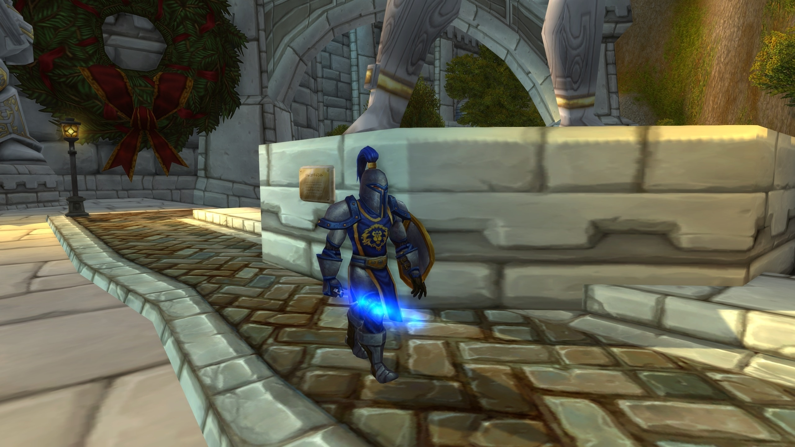 World of Warcraft: Battle for Azeroth News