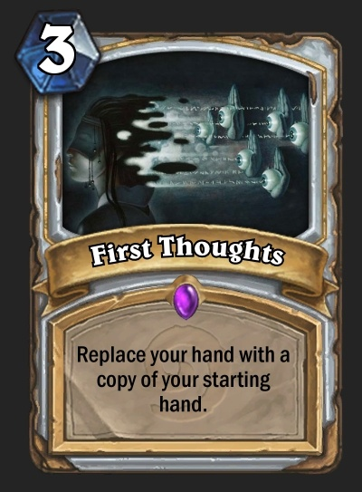 priest-first-thoughts