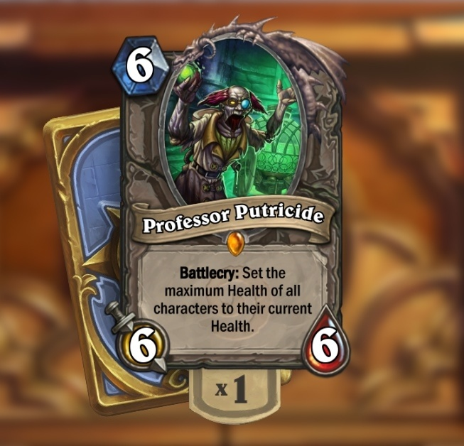 neutral-professor-putricide