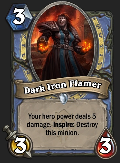 mage-dark-iron-flamer