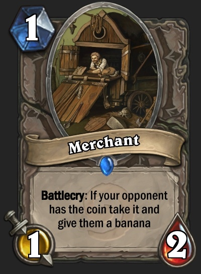 hearthstone-neutral-merchant