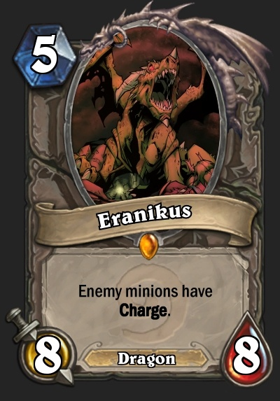 neutral-legendary-dragon-eranikus