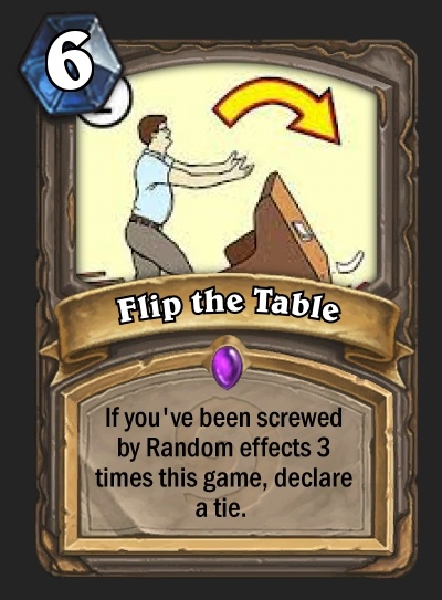 hearthstone-table-flip