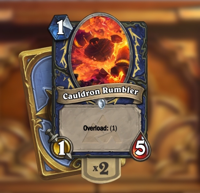 shaman-cauldron-rumbler