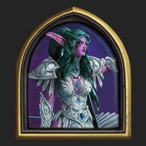 priest-portrait-tyrande-whisperwind