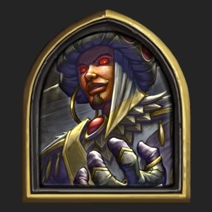 rogue-portrait-wrathion