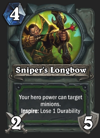 hunter-epic-snipers-longbow